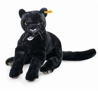 Steiff Nero Dangling Panther EAN 084072